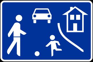 Was Gilt Nach Diesem Verkehrszeichen